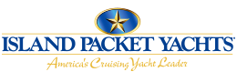 Island Packet logo