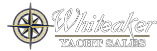 whiteakeryachtsales.com logo